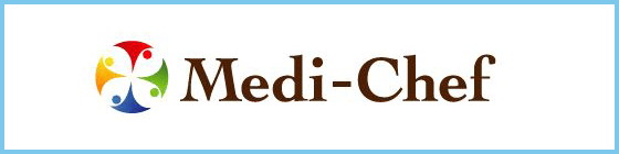 Medi-Chef